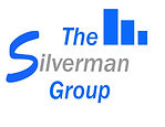 Silverman Group.jpg