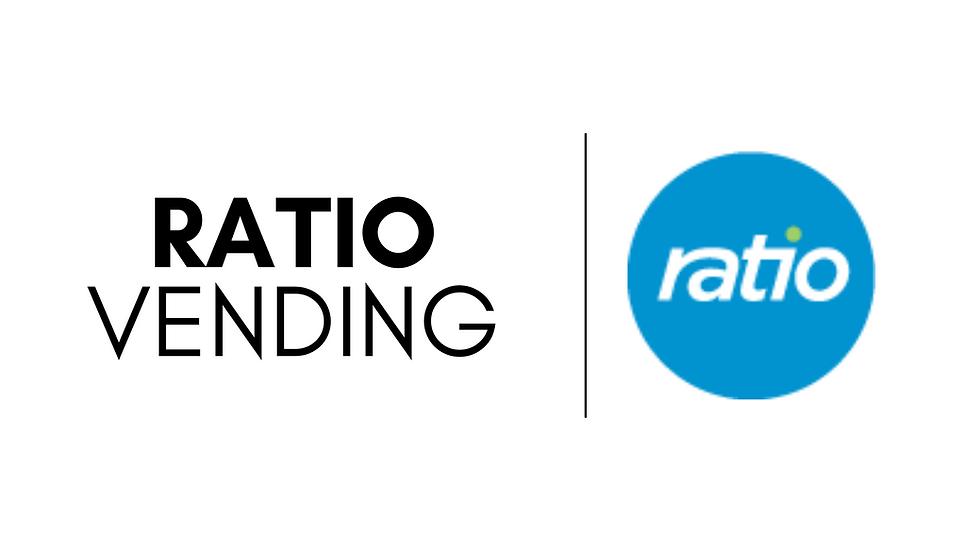 Ratio vending.png