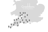 Graddon location Map.png