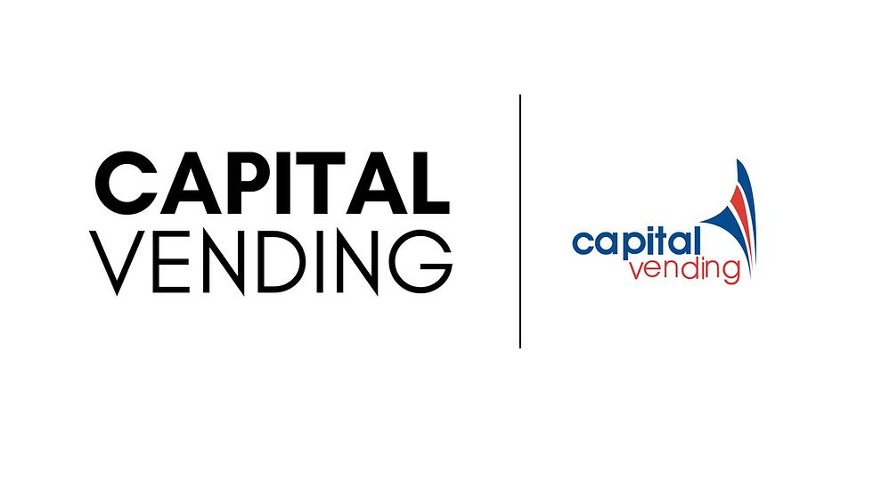 Capital vending-2.png