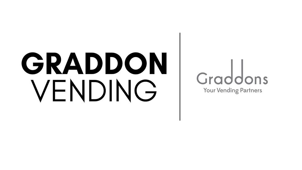 Graddon vending-4.png