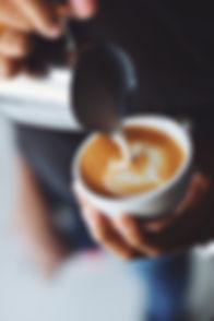 art-beverage-blur-caffeine-302896.jpg