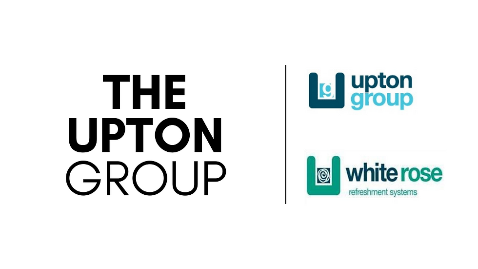 UPTON GROUP-2.png
