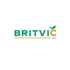 britvic.png