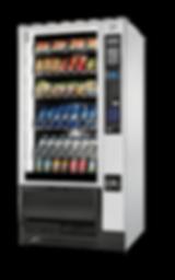 tango vending, coffee, graddon, south west, business, food, snacks, machine