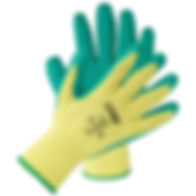 gggn_max_latex_grip_gloves.jpg