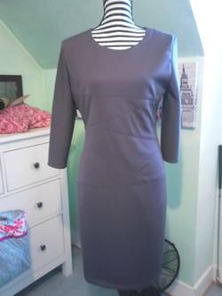 robe préférée