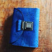 Tiny wallet bleu roi (7).jpg