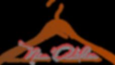 logo_ninatelierXL.png
