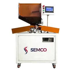 SI 05C SM Five Channels Automatic Sortin