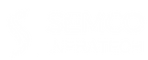 logo-01 (1) copy.png
