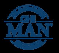 CHI Man Logo Final 541C.png