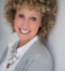 Amanda Brooks | Bangor, ME | Inner Greatness Center