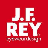 logo_JFR-4.jpg