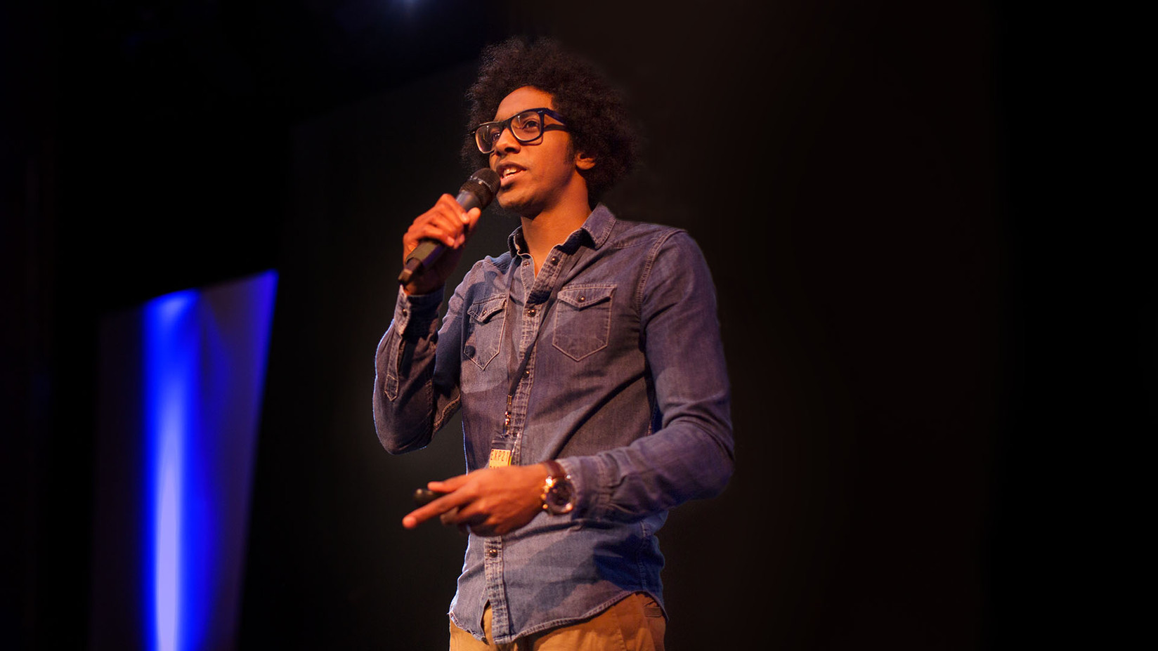 Young-Motivational-Speaker.jpg