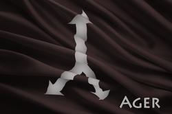 Ager Flag