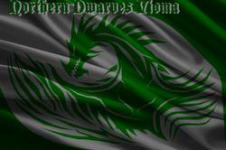 Vioma Green Flag