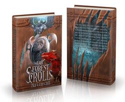 Far Forest Scrolls