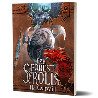 Far Forest Scrolls Book 1.png