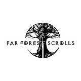Far Forest Scrolls.png