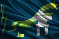 Jaa Flag