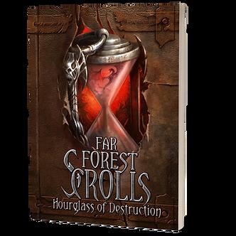 Far Forset Scolls Book 2.png