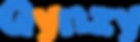 logo-gynzy-300px.png