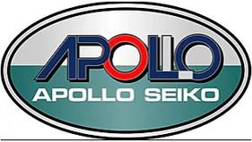 Apollo Seiko and Yankee