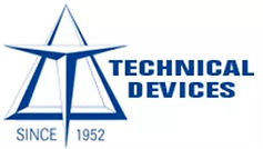 TechnicalDevices.jpg