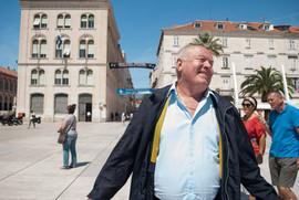 DaphHng-croatianman.jpg