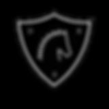 logo-final-v3.png