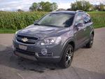 ChevroletCaptiva_20130923