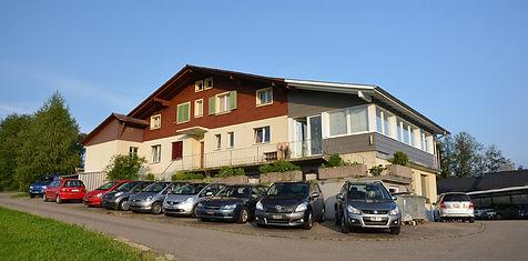 Garage Hocher GmbH