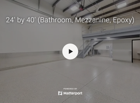 3D Virtual Tours From Any Device Anytime