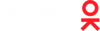 לוגו לבן.png