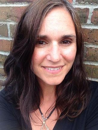Denise Carson B.A.n.d