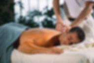 massagetherapist.jpg