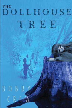 The Dollhouse Tree