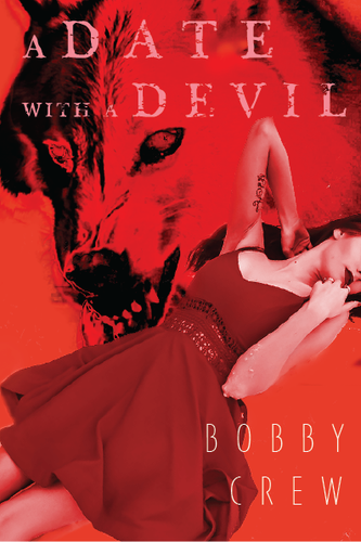 A Date with a Devil