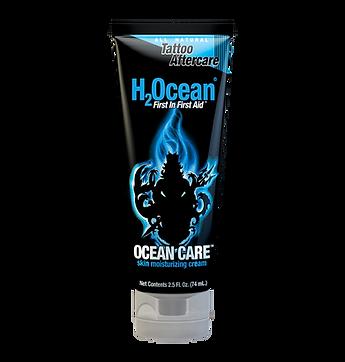 TAC_h2ocean-cream.png