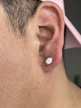 Ear Lobe