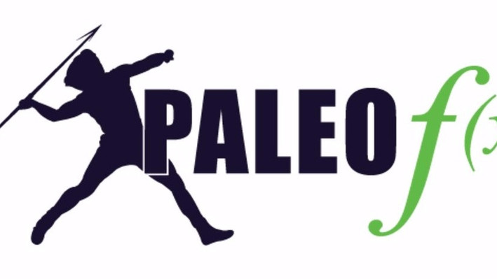 PALEO f(x) 2017 Review + Products