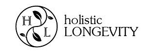 Holistic Longevity