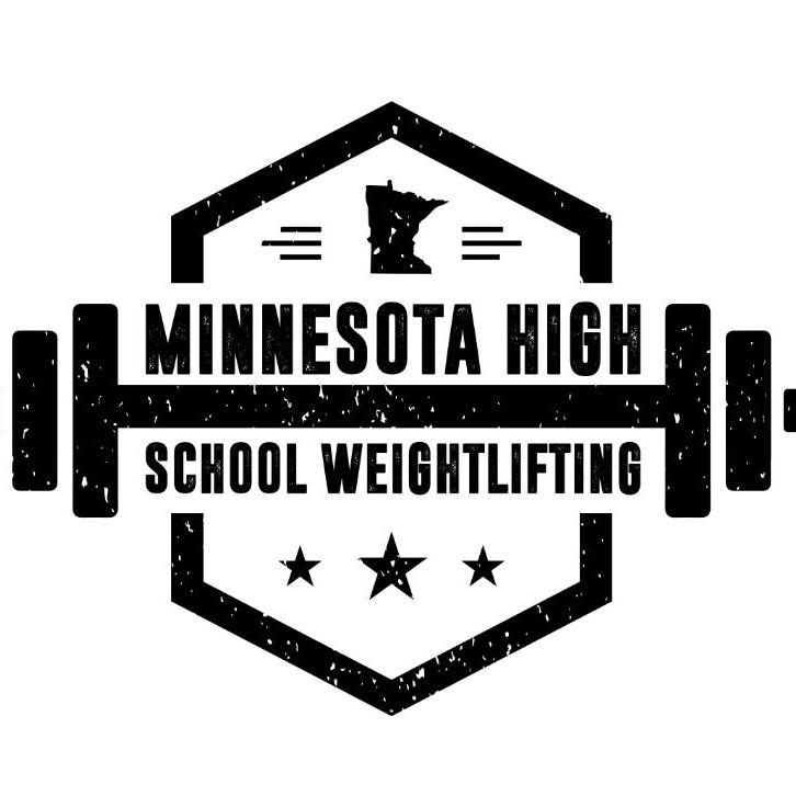 2021 MNHSWL State Meet