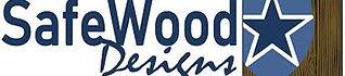 Safewood-Designs.jpg