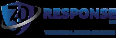 3D Response Logo Horz Color (1).png