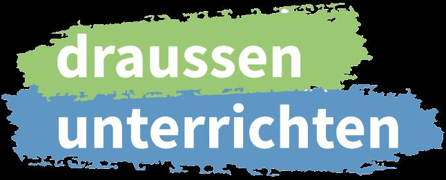 www.draussenunterrichten.ch ist online