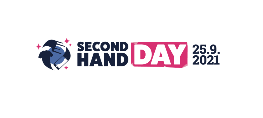 Secondhand Day 2021