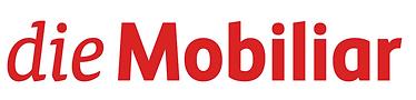 Logo Mobiliar_deutsch.PNG