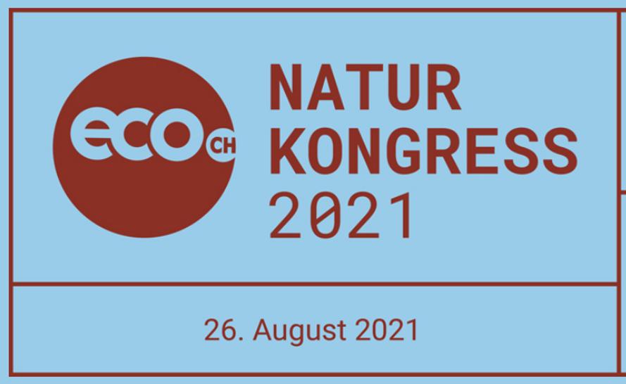 Online Naturkongress 2021